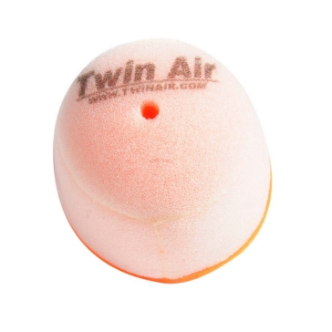 TWIN AIR Dual Stage Air Filter Suzuki