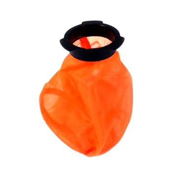 Twin Air Fuel Filter for Filling KTM