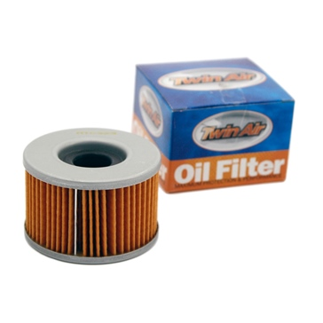 025750 TWIN AIR Oil Filter