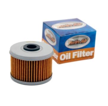 Filtre à l'huile TWIN AIR 140002#