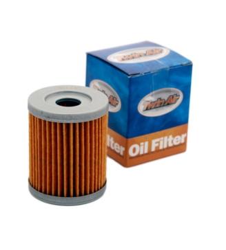 Filtre à l'huile TWIN AIR 025752
