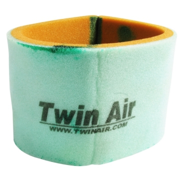 Twin Air Pre-Olied Dual Stage Air Filter Kawasaki