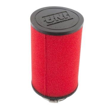 Uni Filter Two Stage Universal Pod Air Filter