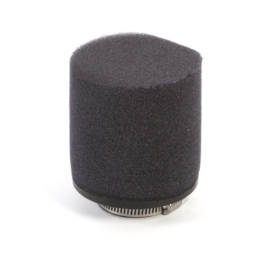 Uni Filter Single Stage Universal Pod Air Filter