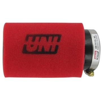 Uni Filter Angle Universal Pod Air Filter