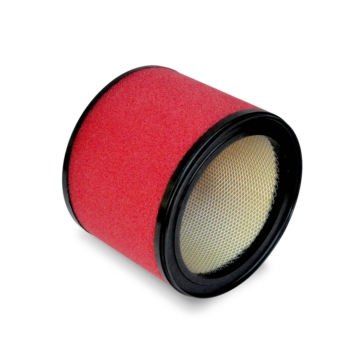 UNI FILTER UNI Factory Air Filter Arctic cat