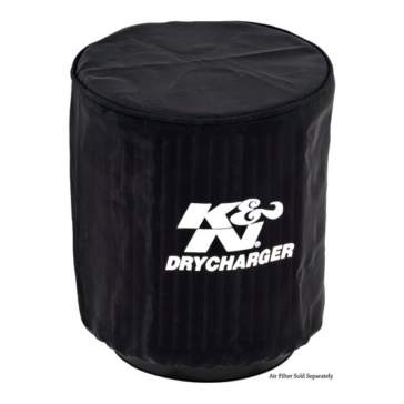 Drycharger K&N Drycharger Filter Wrap