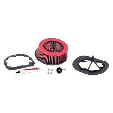 K&N High-Flow OEM Air Filter KTM