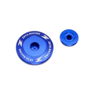 027225 DRC - ZETA Engine Plug