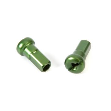 DRC - ZETA Nipple Q4 Z-Wheel