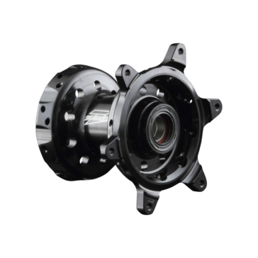 DRC - ZETA Astelight Wheel Hub