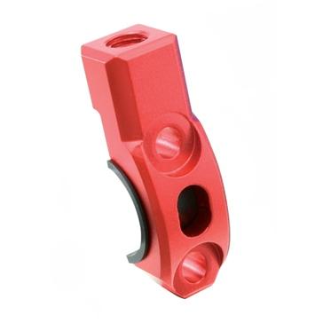 DRC - ZETA Rotating Bar Clamp MH