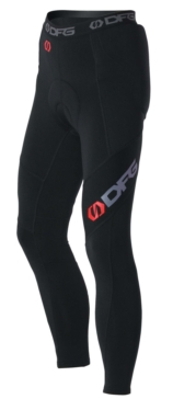 DRC - ZETA Thermal Neo Fit Underpants