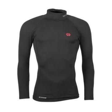 DRC - ZETA Thermal Neo Fit Shirt