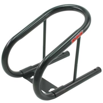 DRC - ZETA Wheel Chock