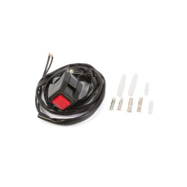 Disjoncteur de moteur universel DRC - ZETA