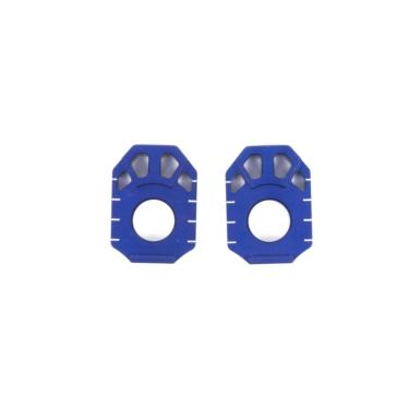 028427 DRC - ZETA Adjusting Axle Block