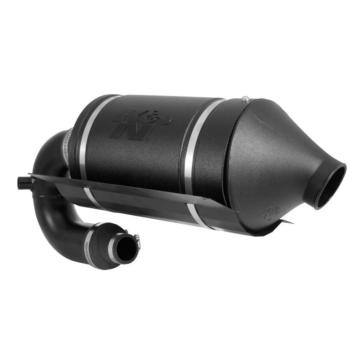K&N Filtre à air Powerlid pour VTT Polaris