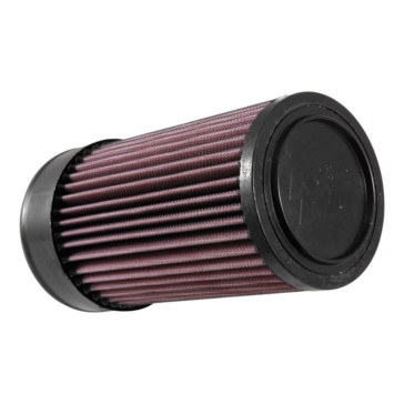 K&N Air Filter Can-am