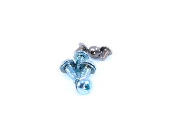 FMF RACING Button head screw Set
