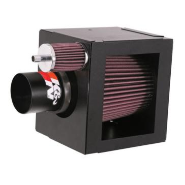 K&N Entrée d'air et filtre à air Performance FIPK Polaris