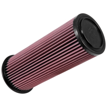 K&N Off-road Air Filter Can-am