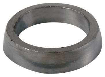 Kimpex Exhaust Gasket