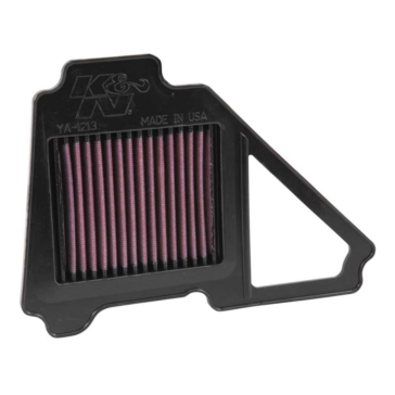 K&N Air Filter Yamaha