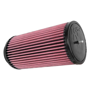 K&N High-Flow OEM Air Filter Polaris