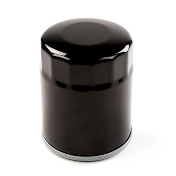 Kimpex Filtre à huile