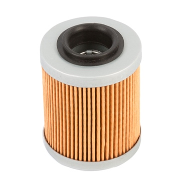 420-956-123 KIMPEX Oil Filter