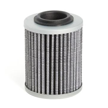 Kimpex Oil Filter 030441