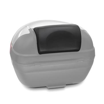 SHAD Dosseret pour valise arrière SH33, SH29