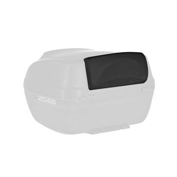 SHAD Dosseret pour valise arrière SH49, SH45, SH40, SH40 CARGO, SH37