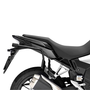 Shad 3P Bracket for Side Case Fits Honda