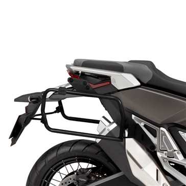 Shad Fixation 4P pour valise latérale Honda