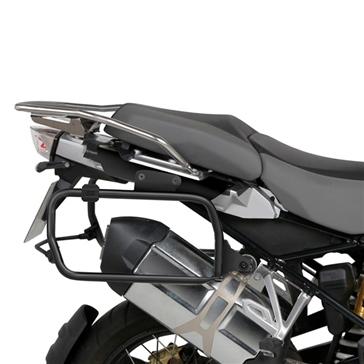 Shad 4P Bracket for Side Case Fits BMW