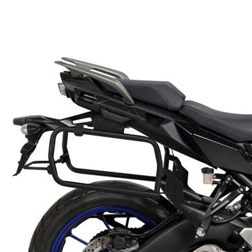 Shad Fixation 4P pour valise latérale Yamaha