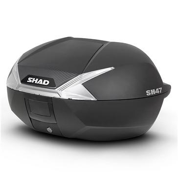 Shad Valise supérieure SH47