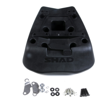 Yamaha SHAD Sport Rack Case Bracket