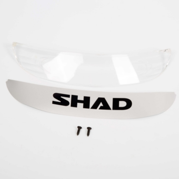 SHAD Top Case Reflector