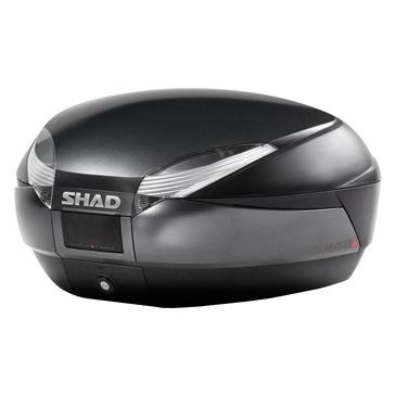 Valise supérieure SH48 SHAD Supérieure