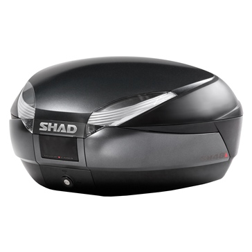 Shad Valise supérieure SH48