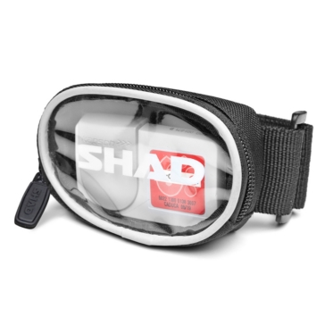 0.2 L SHAD Arm Pouch SBT4