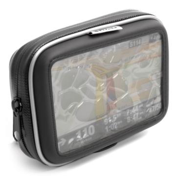SHAD Support pour navigateur GPS