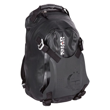 SHAD Sacoche SW22 Zulupack 18 L