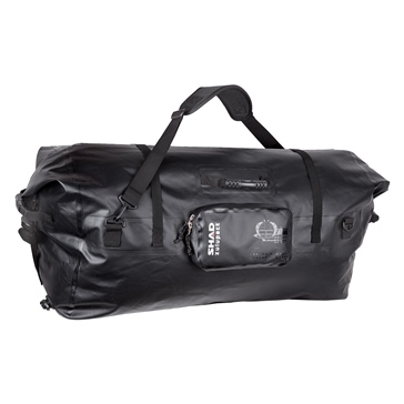 SHAD Sacoche SW138 Zulupack 138 L