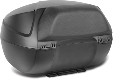 SH39 SHAD Top Case Backrest