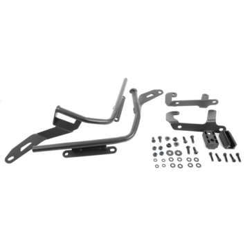 SHAD 3P Bracket for SH23, SH35 or SH36 Side Case Honda
