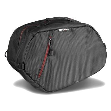 Sac interne pour valise SH36 SHAD